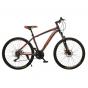 Алюминиевые велосипеды