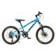 Детские велосипеды OSKAR™