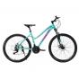 Женские велосипеды