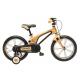 Магниевые велосипеды OSKAR™