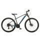 Мужские велосипеды OSKAR™