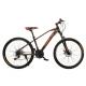 Стальные велосипеды OSKAR™