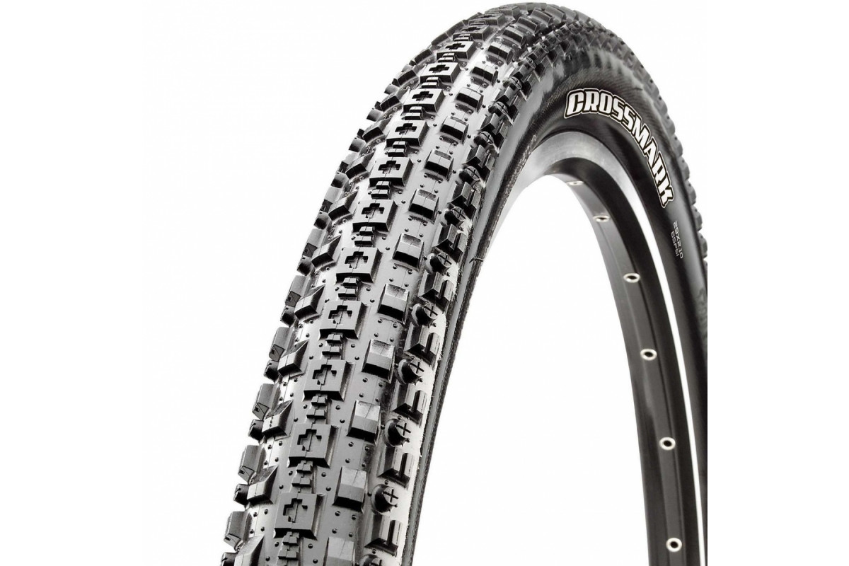Покрышка 29x2,10 MAXXIS (TB96698000) Cross Mark, 60TPI, 70a