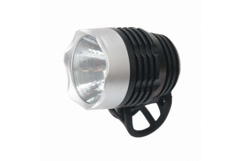 Фонарь пер. BC-FL1571 0.5w LED, питание батарейки 2хCR2032 Pl