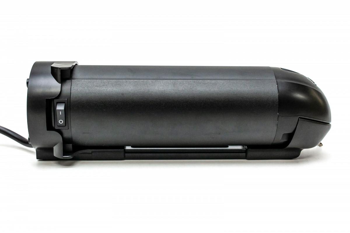 Фото Батарея GP туба 36В 10Ач, с крепл. на раму с официального сайта OSKAR™