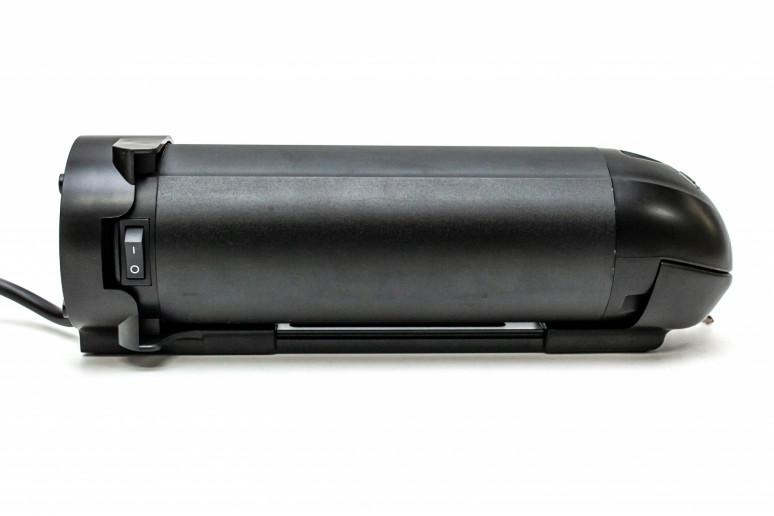 Батарея GP туба 36В 10Ач, с крепл. на раму