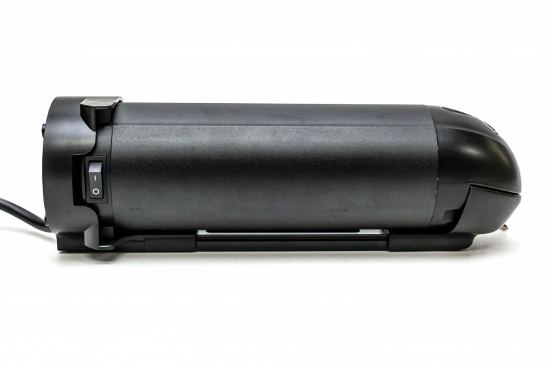 Батарея GP туба 36В 14Ач, LG 3500 с крепл. на раму