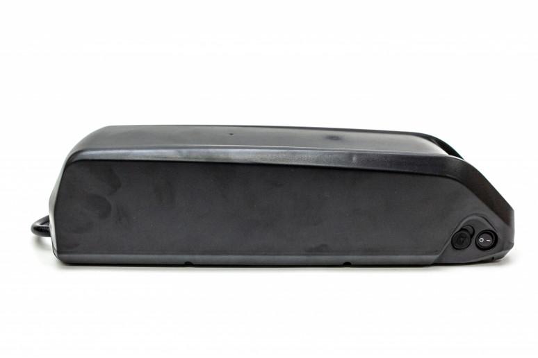 Батарея GP DP-5 36В 12.5Ач, с крепл. на раму