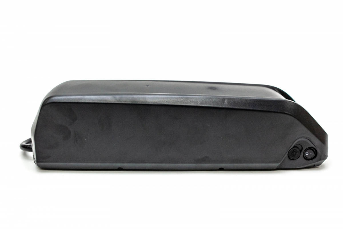 Фото Батарея GP DP-5 36В 17.5Ач, LG M3500 с крепл. на раму с официального сайта OSKAR™