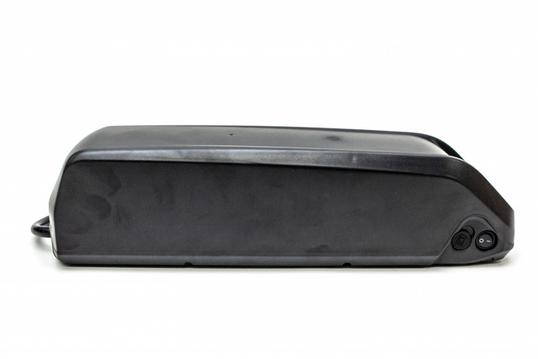 Батарея GP DP-5 36В 17.5Ач, LG M3500 с крепл. на раму