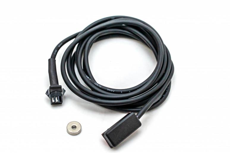 Тормозной сенсор MS-BK-2R для гидравлического тормоза
