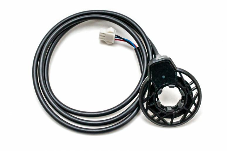 Система АП GP Q12ML, 12 магнитов