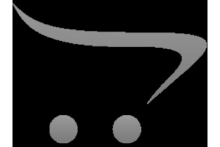 Кабель мотора 9-контактный GP 1600mm